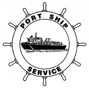 Port Ship Service, Inc.